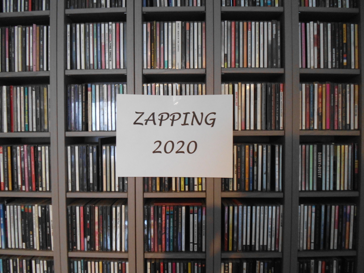 201128 1 zapping 2020 1